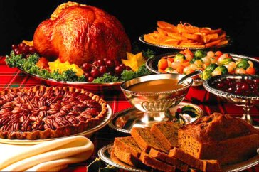 thanksgiving-food-catering-denver-spices-cafe