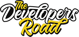 The Developers Road