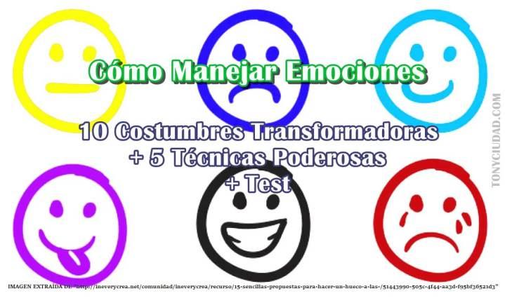 manejo-de-emociones_portada-1