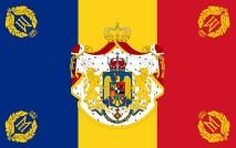 2011-04-18-drapelul-ms-mihai-i1