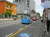 Caravana ciclistică