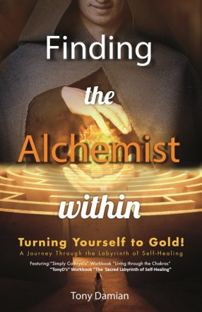 Kindle-ebook cover-JPEG-Finding the Alchemist within_3-28-2016