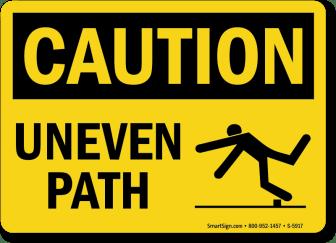 uneven-path-osha-caution-sign-s-5917
