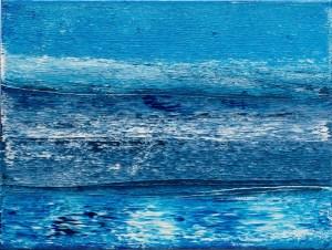 Antibes – Sea