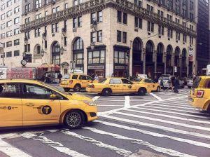 5 sugerencias para tu visita a Nueva York (Manhattan)