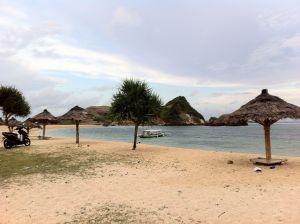 Mi viaje a Indonesia – Daia 16 – Gili T/Bangsal/Kuta – Llegada a Kuta (Lombok)