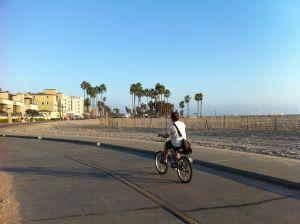 Los Angeles / Hawaii – El viaje que cambió mi vida