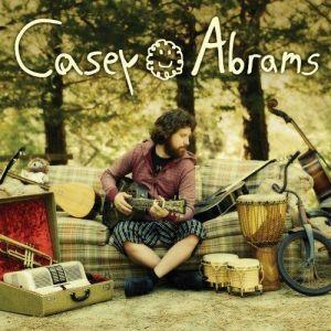 Casey Abrams – Simple life