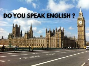 7 consejos para mejorar tu inglés GRATIS