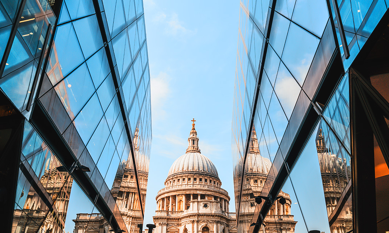 Study Abroad in London UK เรียนต่อ อังกฤษ เรียนต่อลอนดอน