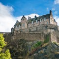 เรียนต่อเอดินบะระ เรียนต่อเอดินเบอระ Study in Edinburgh เรียนต่อสกอตแลนด์ เอดินเบิร์ก