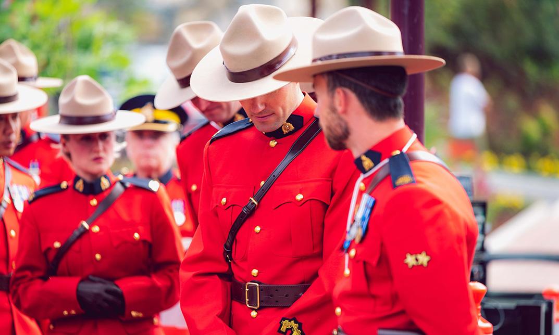 เรียนต่อที่แวนคูเวอร์ เรียนต่อประเทศแคนาดา Study in Vancouver