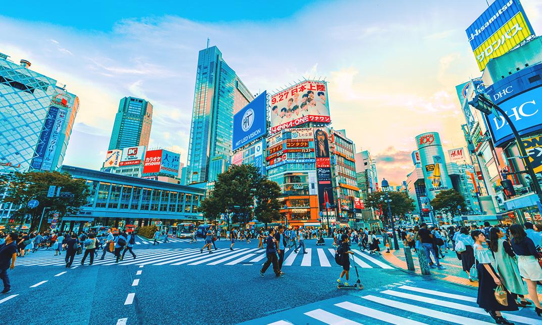 Study in Japan เรียนต่อญี่ปุ่น เรียนต่อประเทศญี่ปุ่น