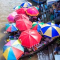 Activities and Excursions in Thailand
