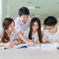 Universities Study in Thailand
