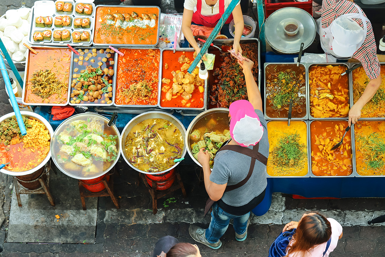 Activities-and-Excursions-in-thailand-10