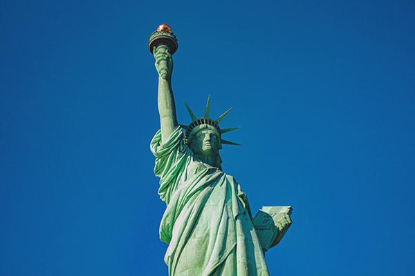 Study in USA เรียนต่อ อเมริกา