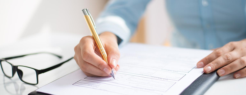 Apply Job Teaching in Thailand
