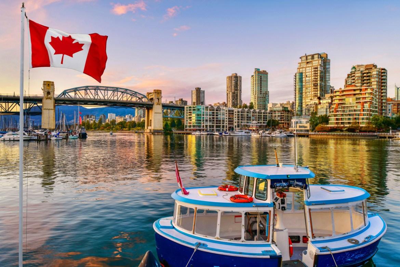 ภาคการเรียน แคนาดา กำหนดการเปิดเทอมของประเทศต่างๆ