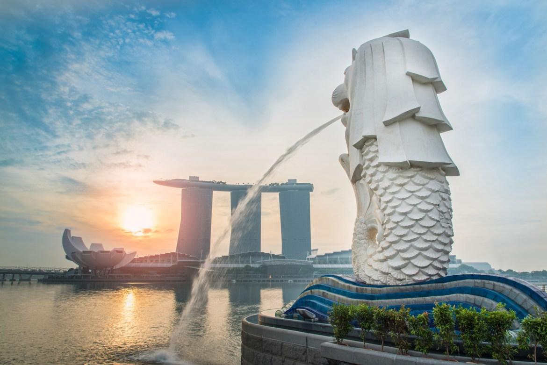 ภาคการเรียน สิงคโปร์ กำหนดการเปิดเทอมของประเทศต่างๆ