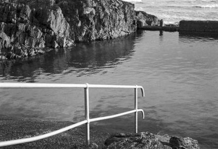 Ocean Pool, Sawtell