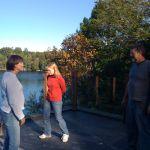 Lakefront-ICF-Roofdeck