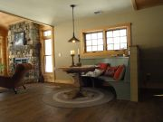 Lakefront-Ranch-becomes-Lodge-Breakfast-to-Sunroom.jpg