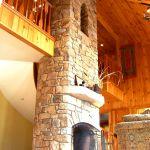 Lakefront-Yankee-Magazeine-October-2003.fireplace.&.chimney