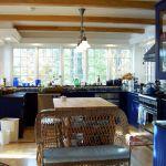 Lakefront-Yankee-Magazeine-October-2003.kitchen.bay