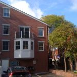 Portsmouth-Historic-District-CAVA-Offices-Apartment-from-Ceres-Street