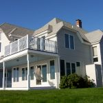Oceanfront-Shingle-Style-Clipped-Hips-01-