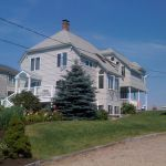Oceanfront-Shingle-Style-Clipped-Hips-02