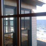oceanfront-home-big-wraparound-porch-05