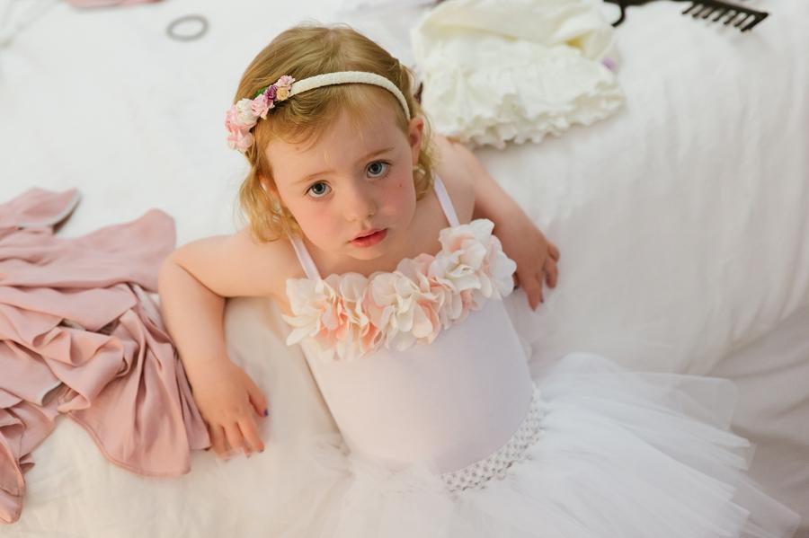 tipi-wedding-in-North-Wales-Blacoe00020