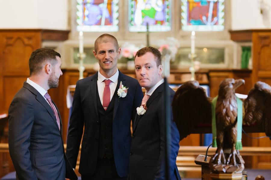 tipi-wedding-in-North-Wales-Blacoe00034