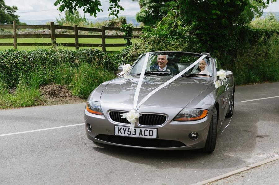 tipi-wedding-in-North-Wales-Blacoe00038