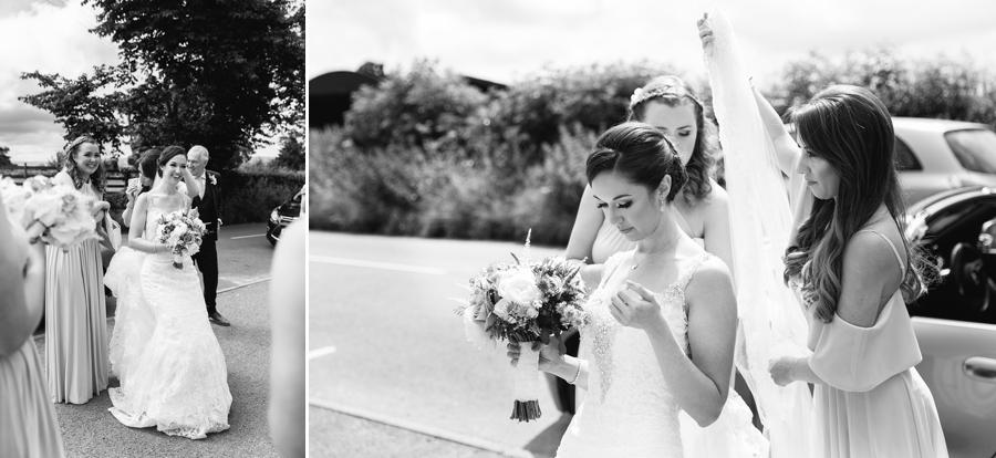 tipi-wedding-in-North-Wales-Blacoe00041