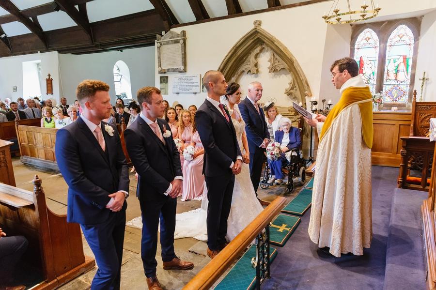 tipi-wedding-in-North-Wales-Blacoe00051