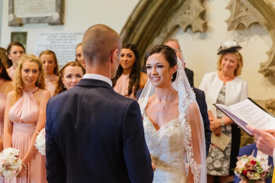 tipi-wedding-in-North-Wales-Blacoe00052