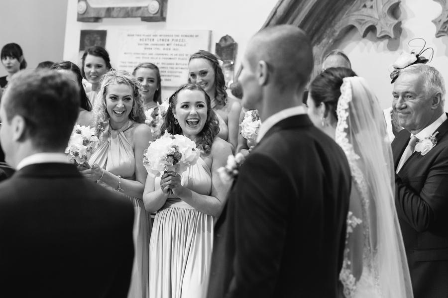 tipi-wedding-in-North-Wales-Blacoe00053