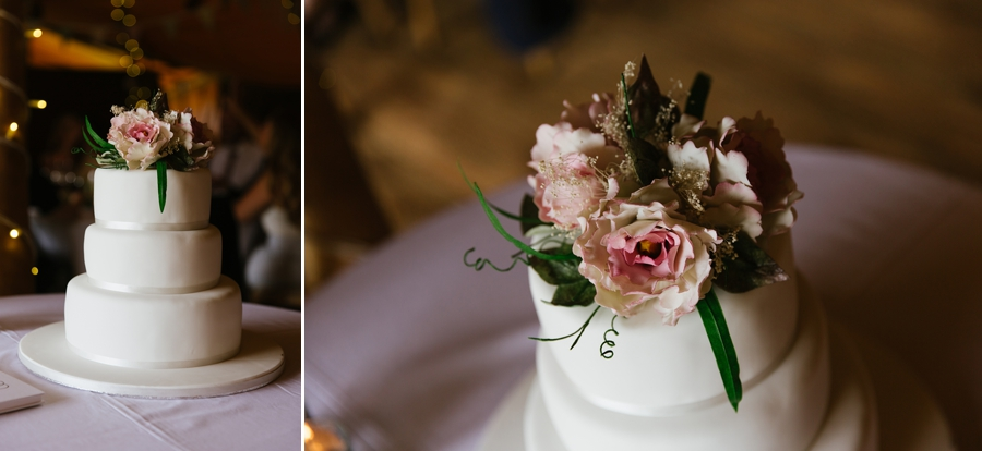 tipi-wedding-in-North-Wales-Blacoe00074