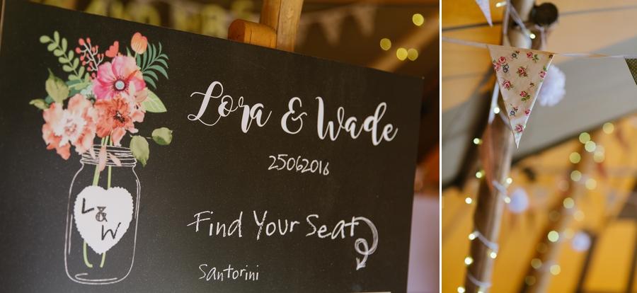 tipi-wedding-in-North-Wales-Blacoe00081