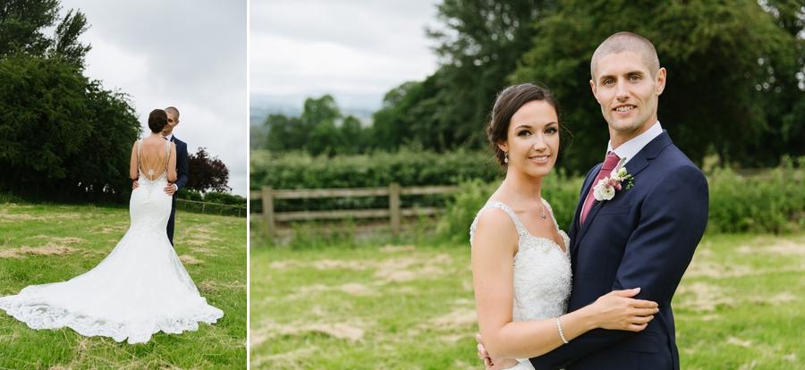 tipi-wedding-in-North-Wales-Blacoe00084