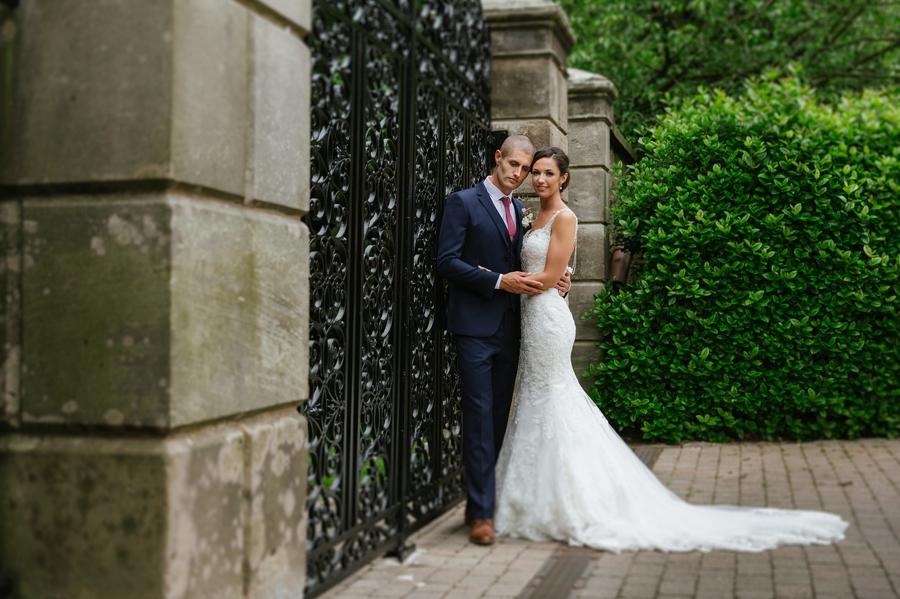 tipi-wedding-in-North-Wales-Blacoe00105