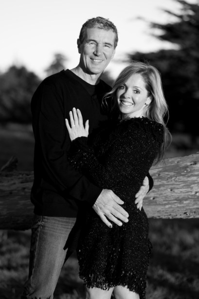 Mary + Dave-2