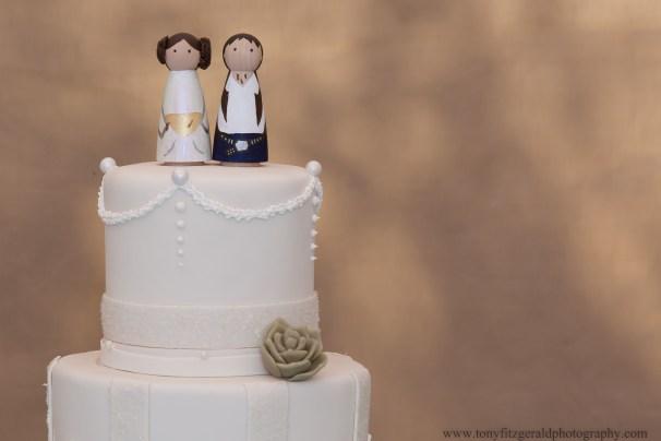 May wedding (18 of 29)