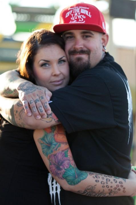 Nicole + Daniel-3