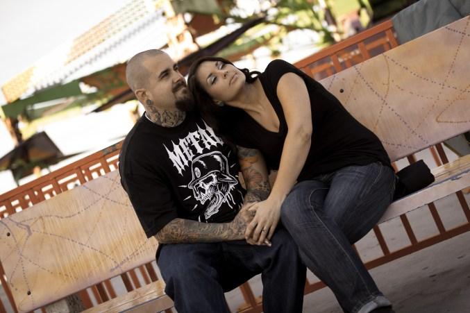 Nicole + Daniel-4