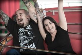 Nicole + Daniel-5