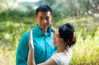 Engagement photos in Santa Cruz (4 of 11)